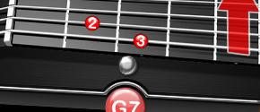Guitar Learning Playalongs